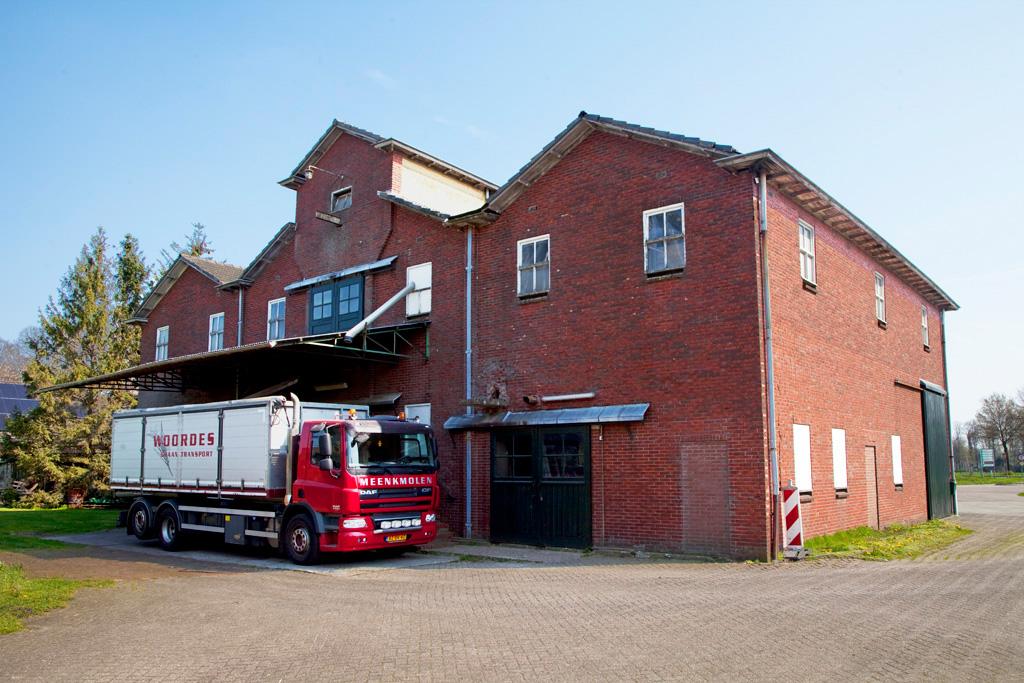 Meenkmolen - Winterswijk Miste - IMG_0822