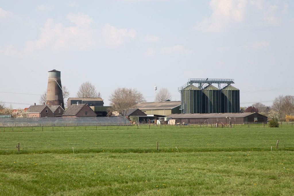 De Welvaart - Groessen - IMG_0384 Regio Achterhoek - Liemers