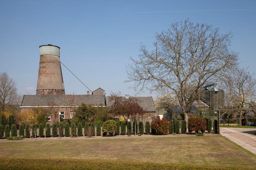 De Welvaart - Groessen - IMG_0392 Regio Achterhoek - Liemers