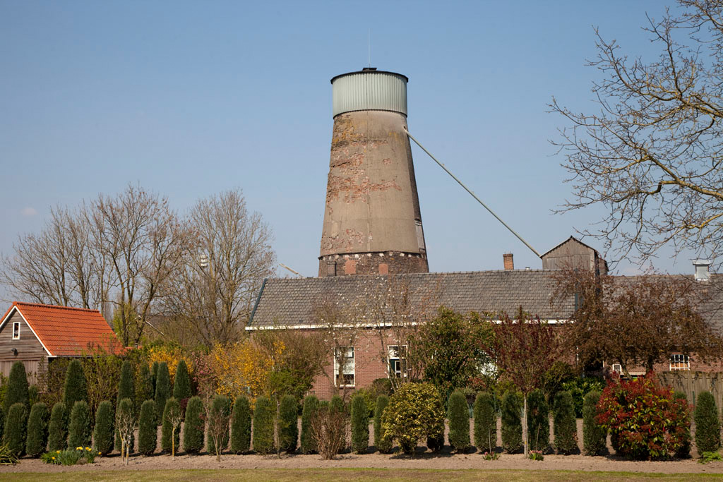 De Welvaart - Groessen - IMG_0393 Regio Achterhoek - Liemers