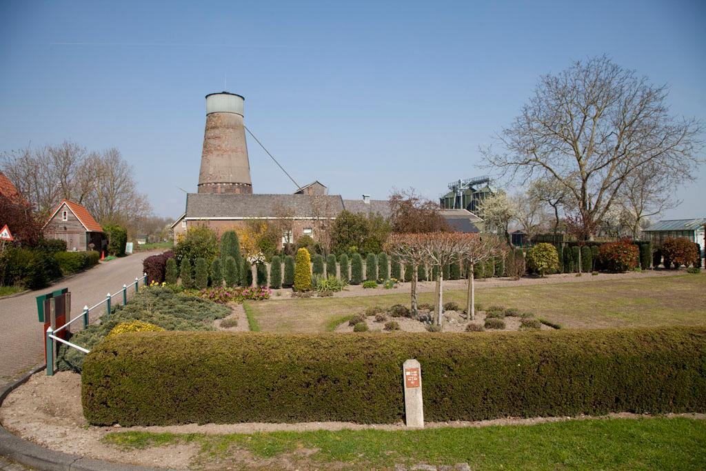 De Welvaart - Groessen - IMG_0394 Regio Achterhoek - Liemers