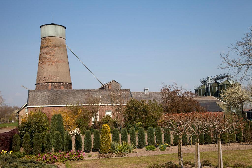 De Welvaart - Groessen - IMG_0395 Regio Achterhoek - Liemers