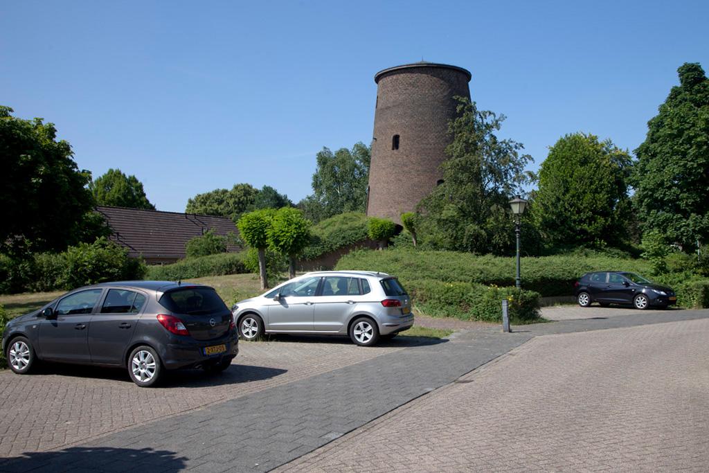 Polse Molen - Ulft - IMG_2331 Regio Achterhoek - Liemers