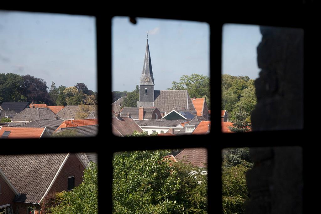 Molen Prins van Oranje - Bredevoort - IMG_3412 Regio Achterhoek - Liemers