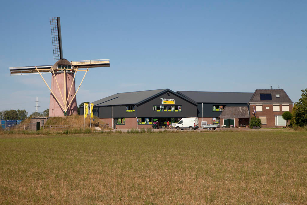 Rembrandt molen - Kilder - IMG_4410 Regio Achterhoek - Liemers