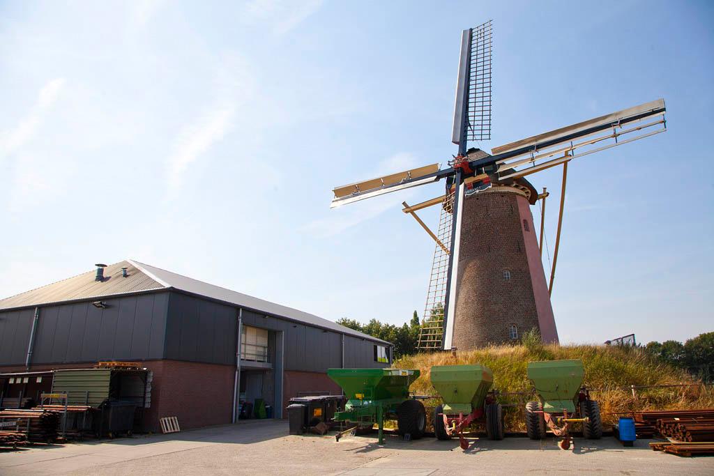 Rembrandt molen - Kilder - IMG_4809