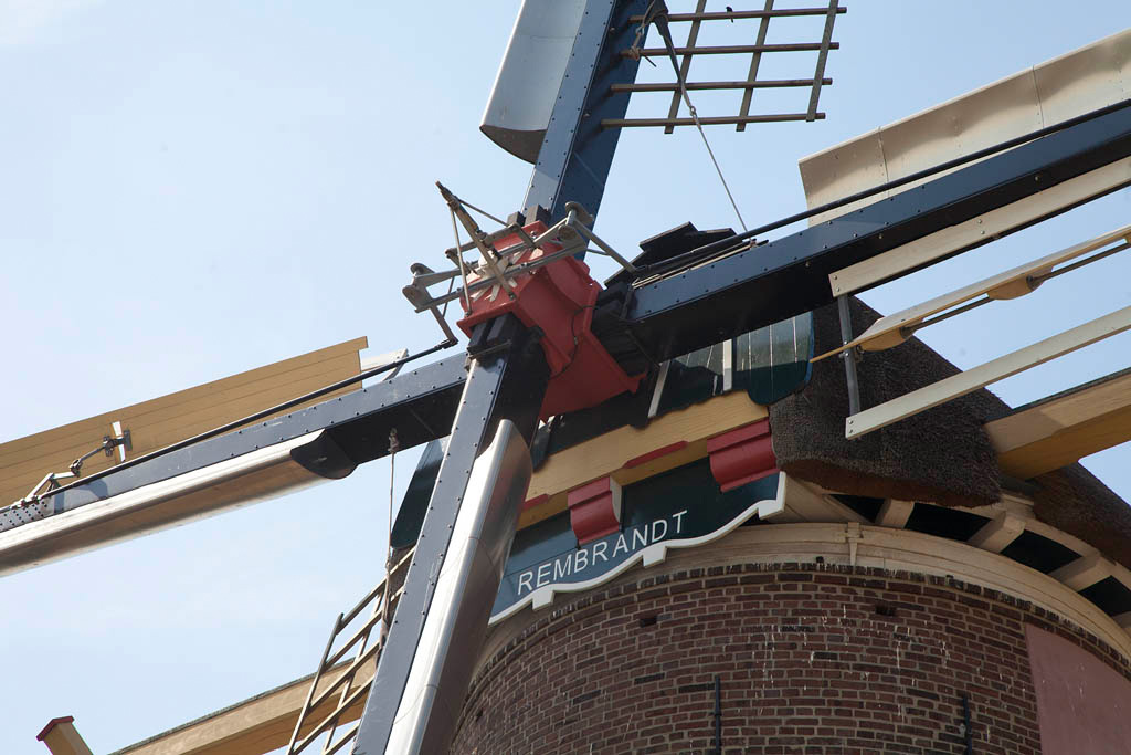Rembrandt molen - Kilder - IMG_4810 Regio Achterhoek - Liemers