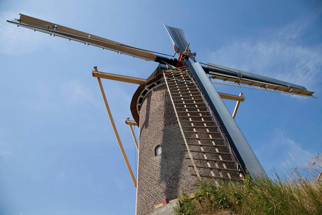 Rembrandt molen - Kilder - IMG_4814 Regio Achterhoek - Liemers