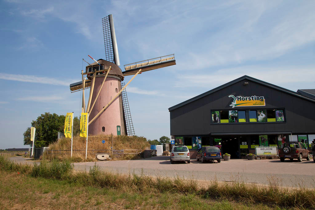 Rembrandt molen - Kilder - IMG_4816
