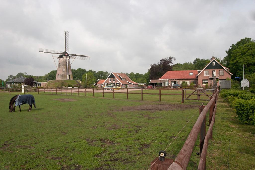 Sevink Mölen - Winterswijk Meddo - IMG_9465