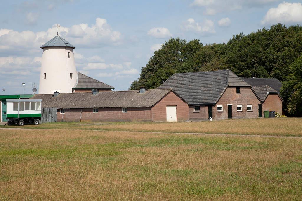 Varsselse Molen - Hengelo - IMG_5984 Regio Achterhoek - Liemers