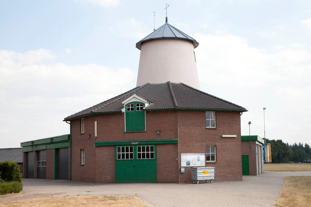 Varsselse Molen - Hengelo - IMG_6507 Regio Achterhoek - Liemers