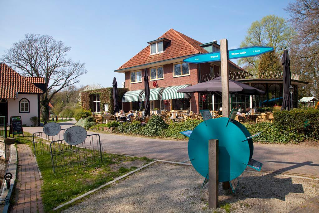 Watermolen Den Helder - Winterswijk - IMG_0863