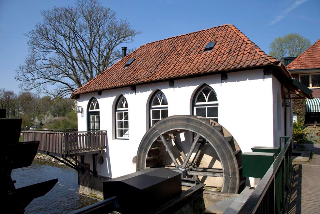 Watermolen Den Helder - Winterswijk - IMG_0867