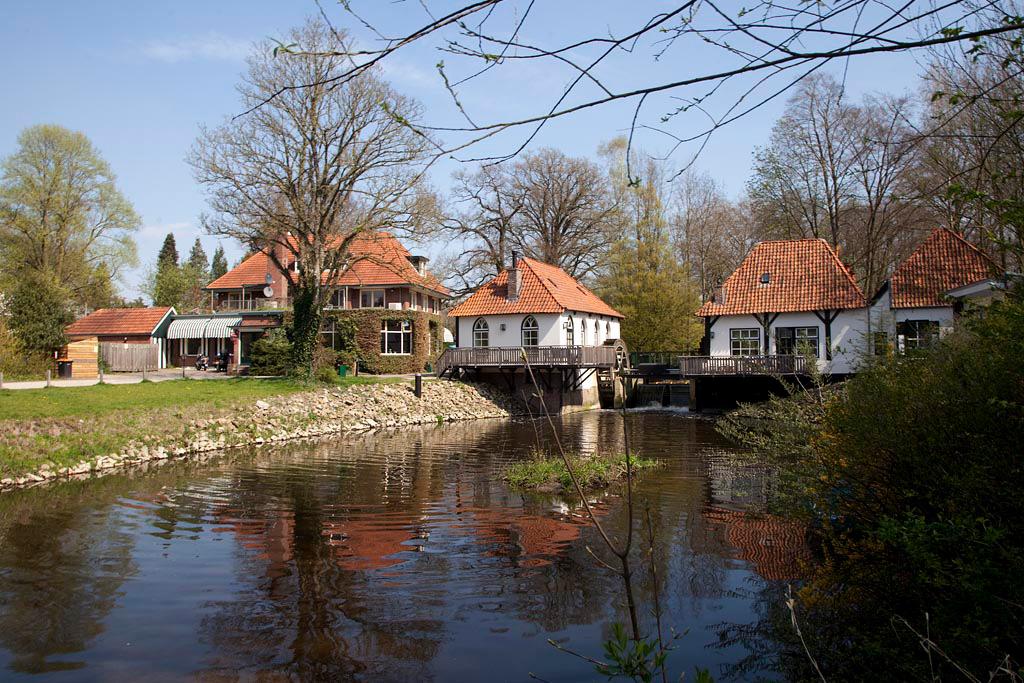 Watermolen Den Helder - Winterswijk - IMG_0876