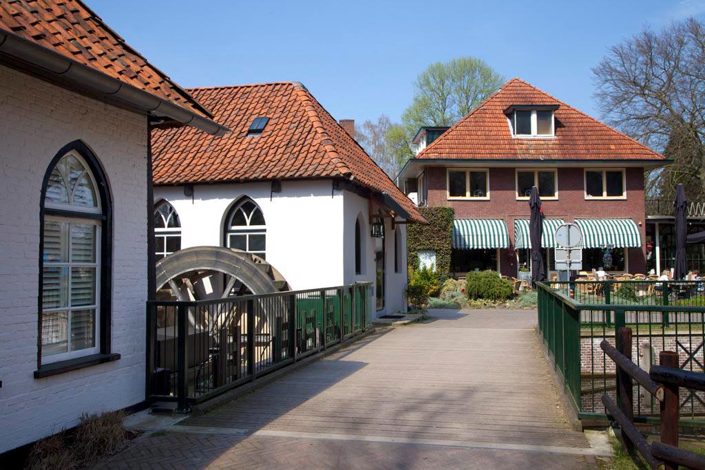 Watermolen Den Helder - Winterswijk - IMG_0900 Regio Achterhoek - Liemers