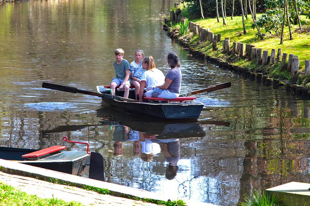 Watermolen Den Helder - Winterswijk - IMG_0909
