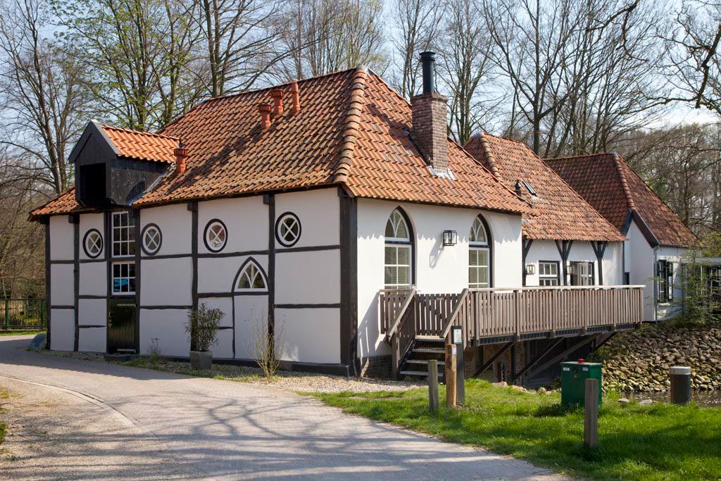 Watermolen Den Helder - Winterswijk - IMG_0922