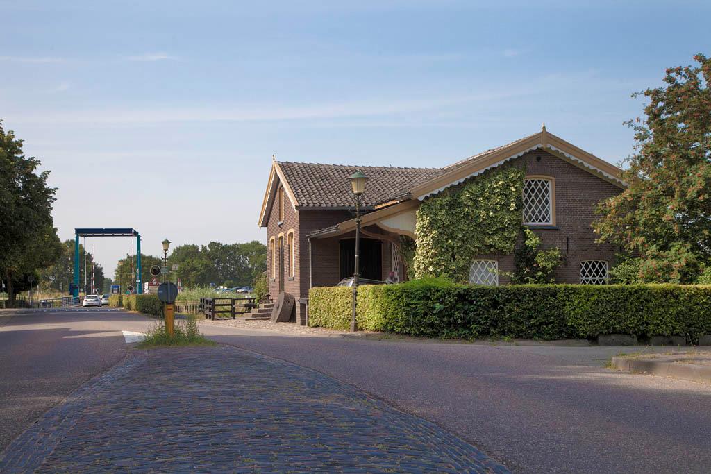 Watermolen - Laag Keppel - IMG_4752 Regio Achterhoek - Liemers