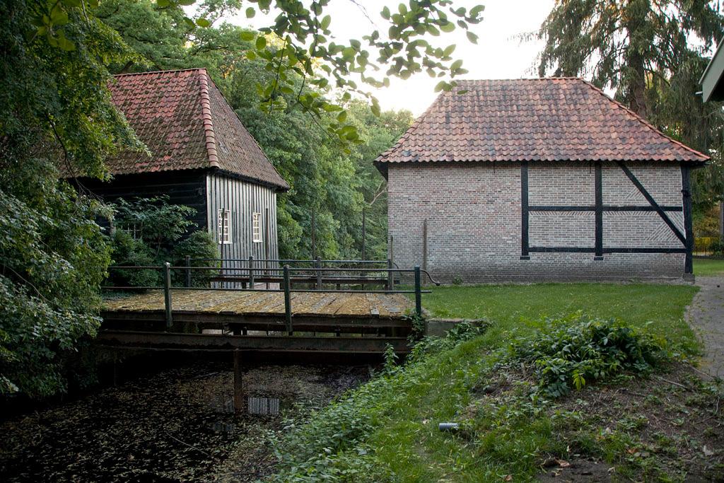 Watermolen - Ruurlo - IMG_4338 Regio Achterhoek - Liemers