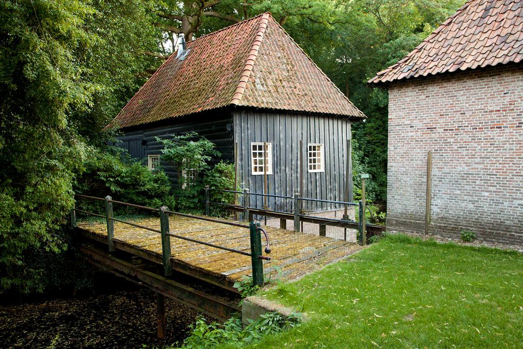 Watermolen - Ruurlo - IMG_4346 Regio Achterhoek - Liemers