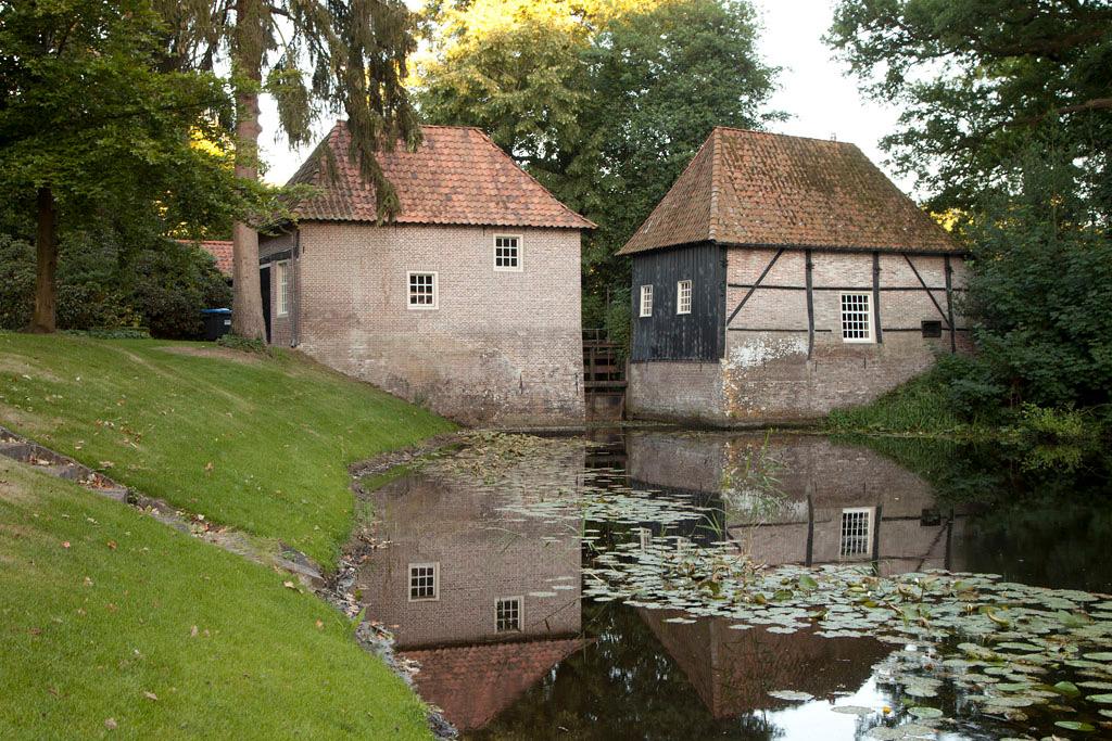 Watermolen - Ruurlo - IMG_4359 Regio Achterhoek - Liemers