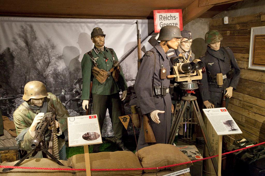 Oorlogs collectie 40-45 Aalten - Aalten - IMG_4430
