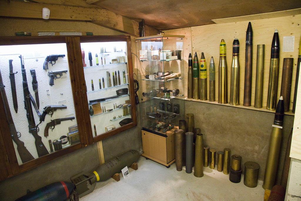 Oorlogs collectie 40-45 Aalten - Aalten - IMG_4442