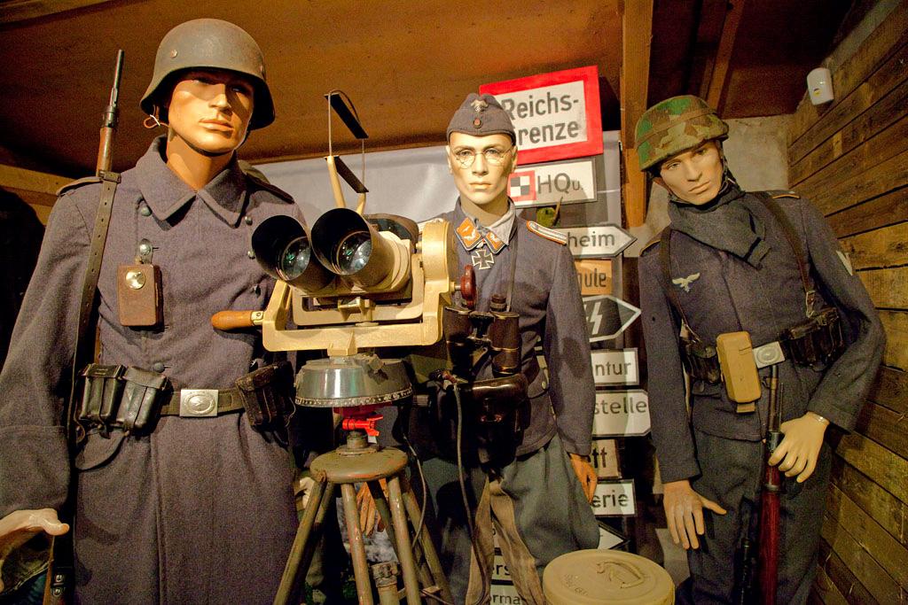 Oorlogs collectie 40-45 Aalten - Aalten - IMG_4465