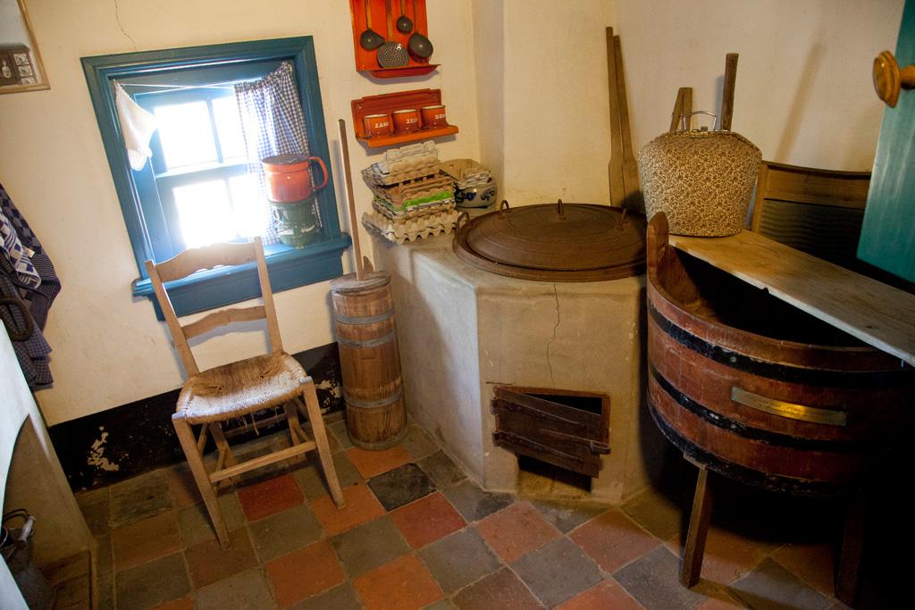 Museumboerderij de Gildekaot - Zeddam - IMG_1382 Regio Achterhoek - Liemers