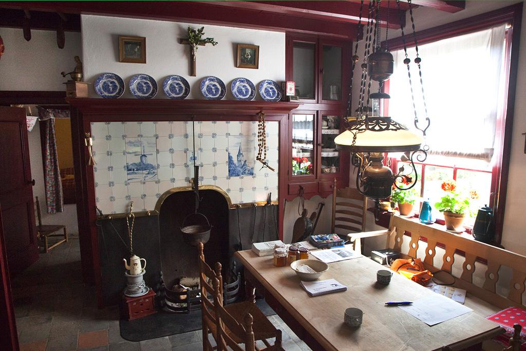 Museumboerderij de Gildekaot - Zeddam - IMG_1420 Regio Achterhoek - Liemers