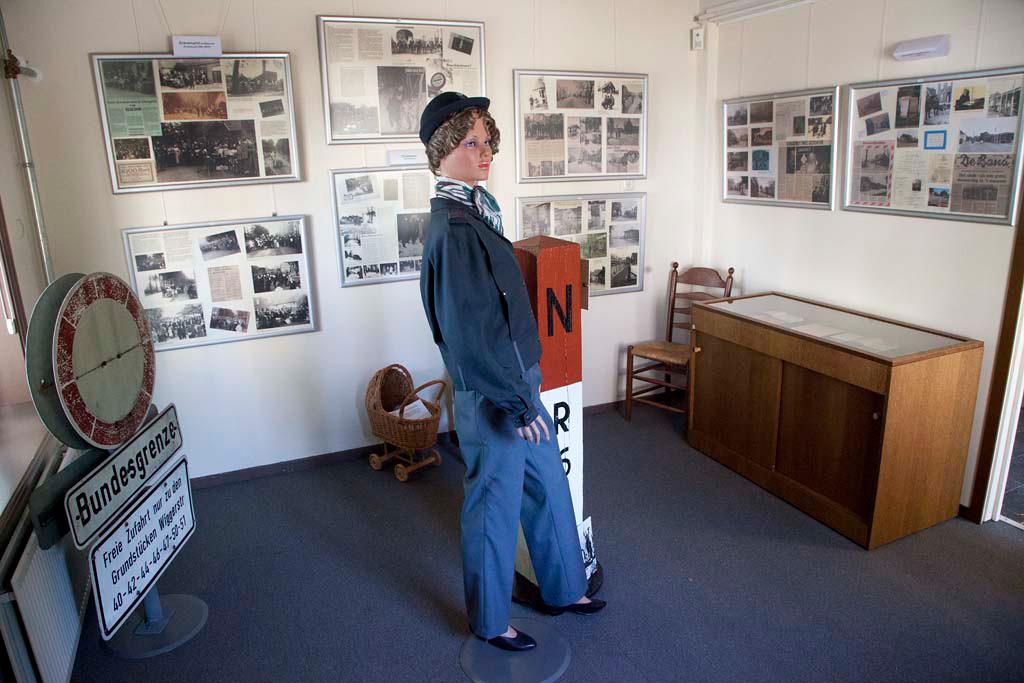 Grenslandmuseum - Dinxperlo - IMG_3673 Regio Achterhoek - Liemers