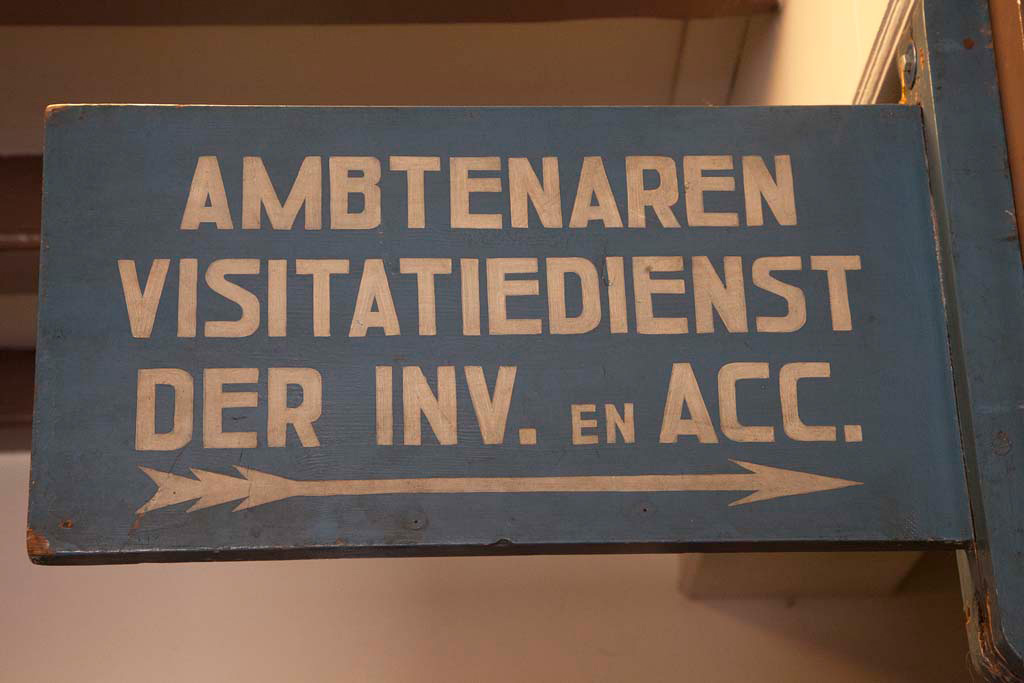 Grenslandmuseum - Dinxperlo - IMG_3674 Regio Achterhoek - Liemers