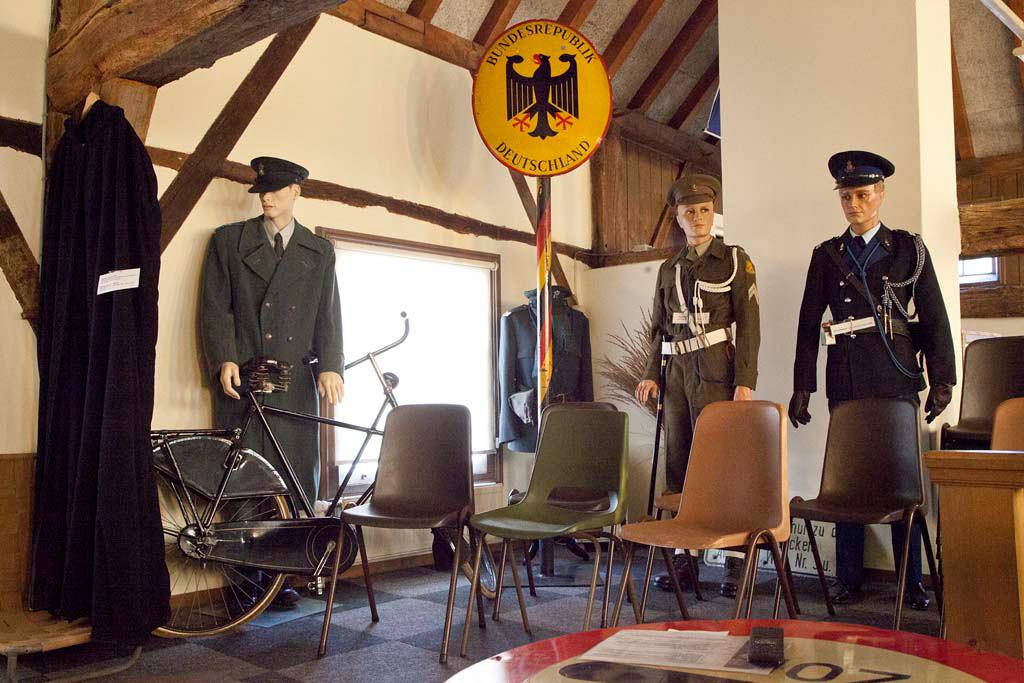 Grenslandmuseum - Dinxperlo - IMG_3678 Regio Achterhoek - Liemers