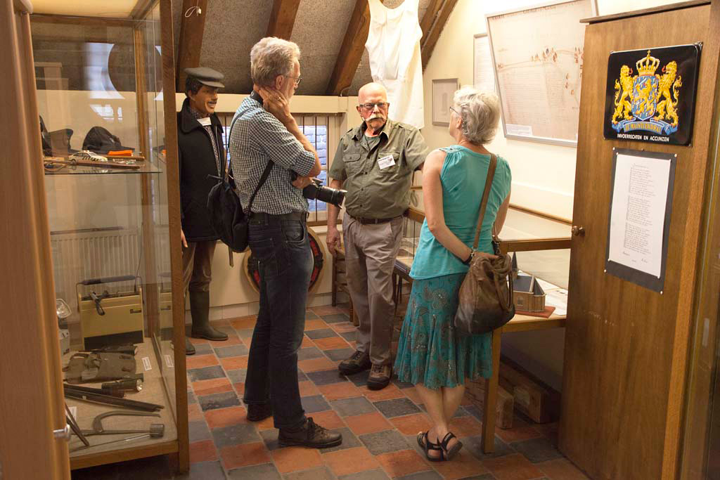 Grenslandmuseum - Dinxperlo - IMG_3693 Regio Achterhoek - Liemers