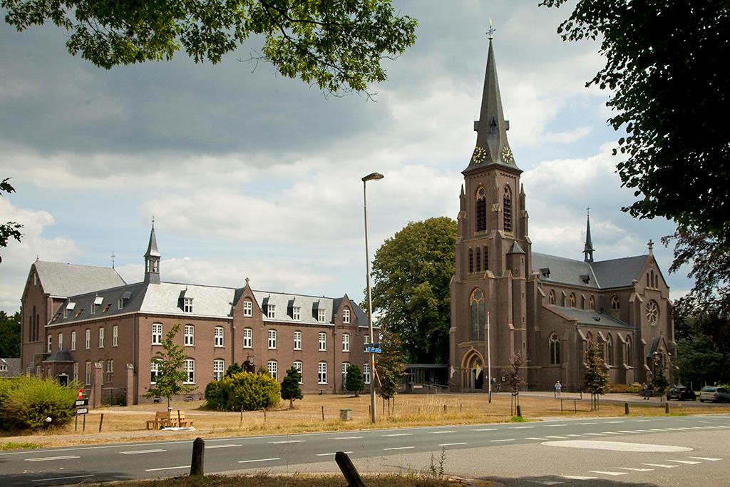 Heiligenbeeldenmuseum - Vorden - IMG_6220 Regio Achterhoek - Liemers