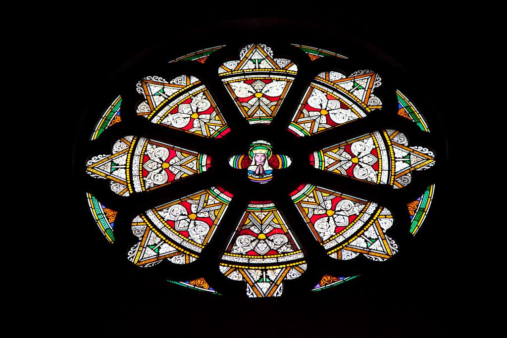 Heiligenbeeldenmuseum - Vorden - IMG_6272 Regio Achterhoek - Liemers