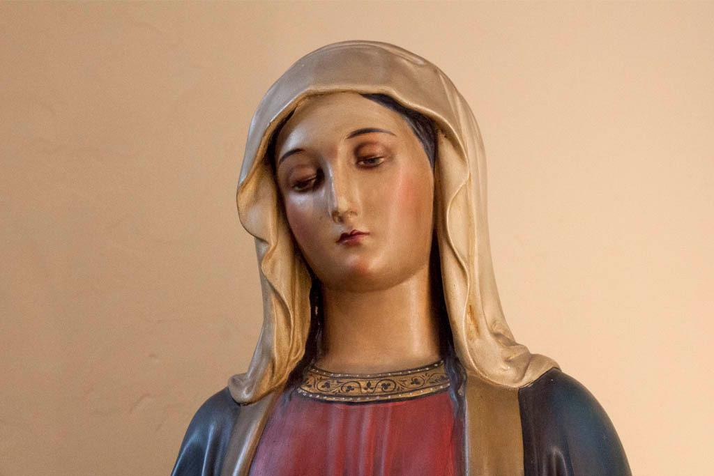 Heiligenbeeldenmuseum - Vorden - IMG_6316 Regio Achterhoek - Liemers