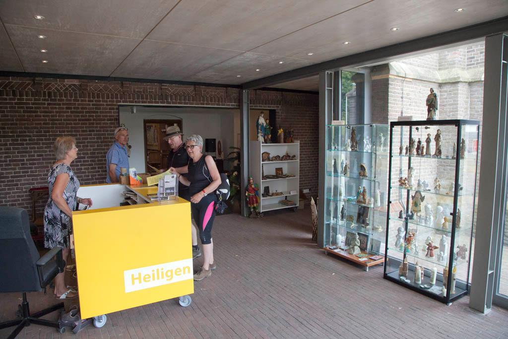 Heiligenbeeldenmuseum - Vorden - IMG_6331