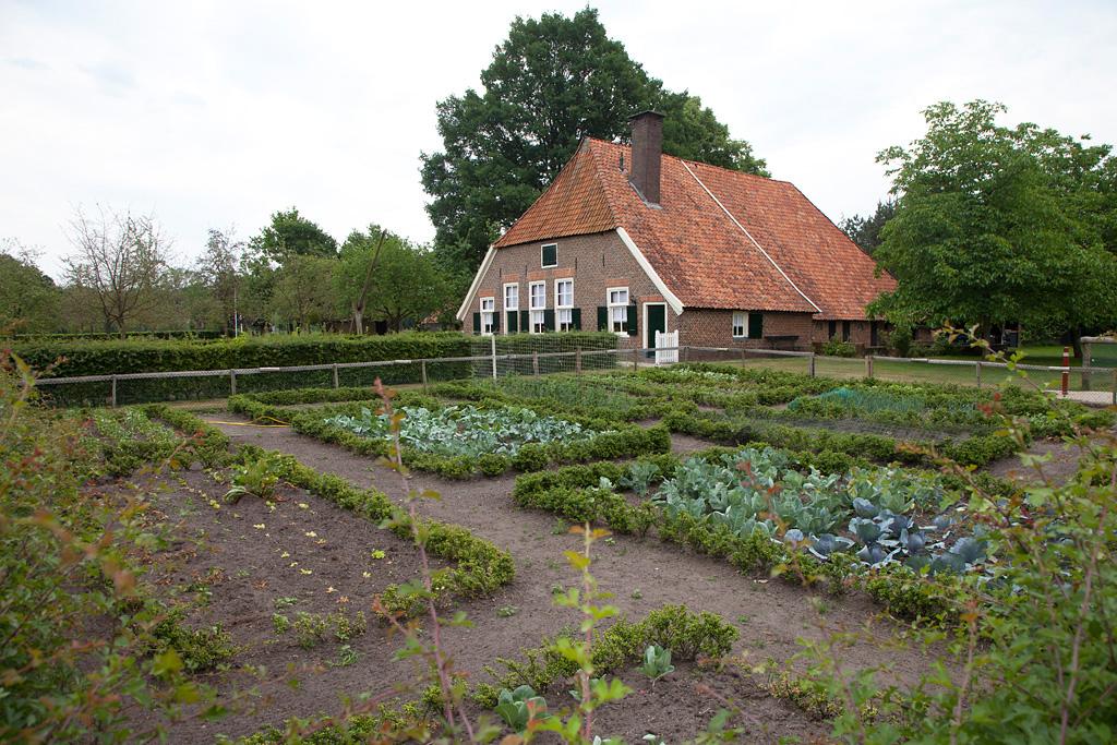 Museumboerderij het Hofshuus - Varsseveld - IMG_1664 Regio Achterhoek - Liemers