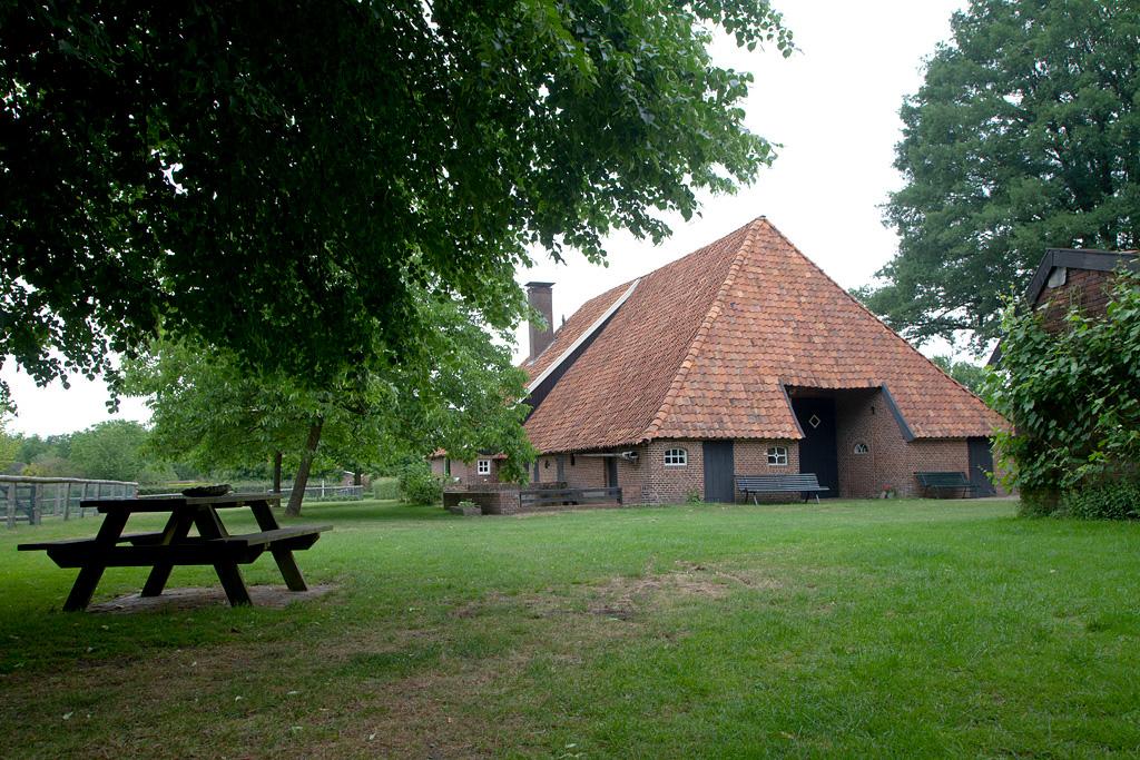 Museumboerderij het Hofshuus - Varsseveld - IMG_1672 Regio Achterhoek - Liemers