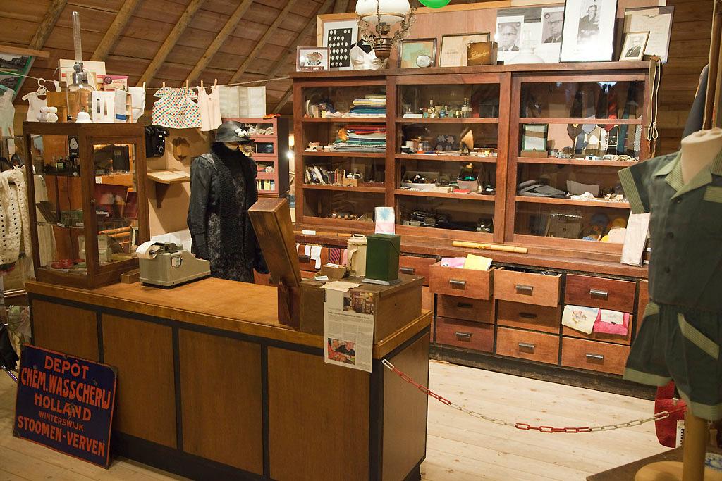 Museumboerderij het Hofshuus - Varsseveld - IMG_4104 Regio Achterhoek - Liemers