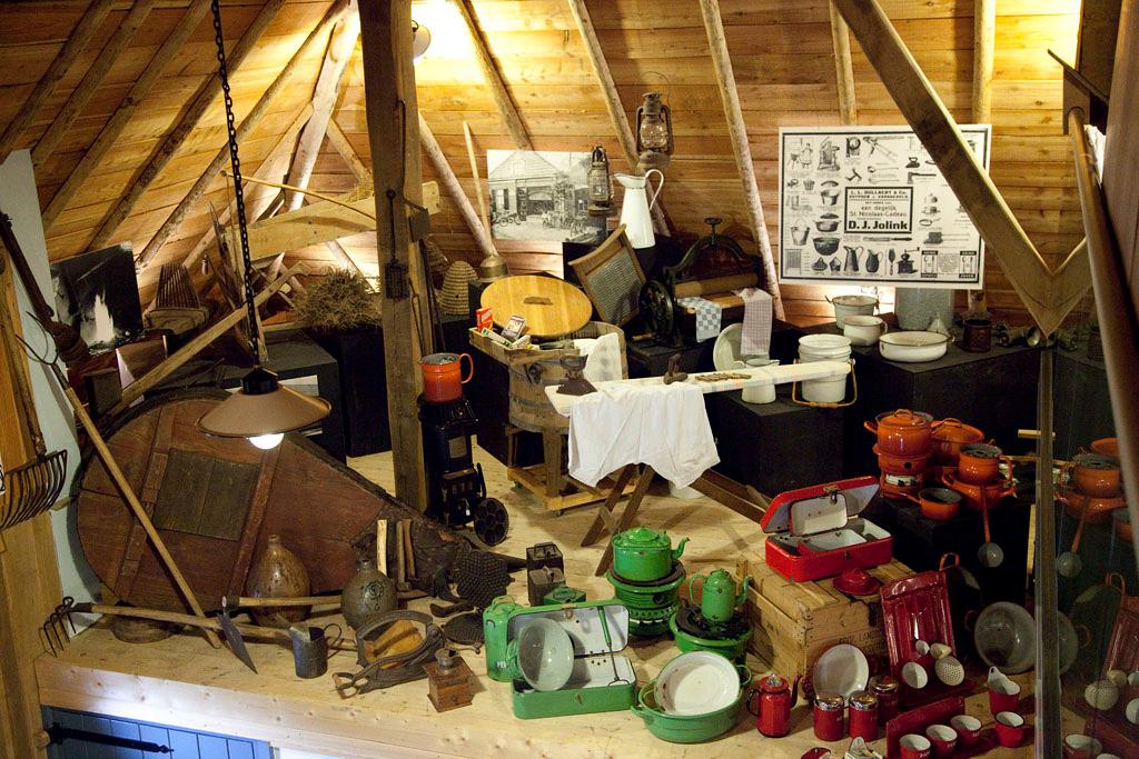 Museumboerderij het Hofshuus - Varsseveld - IMG_4113 Regio Achterhoek - Liemers