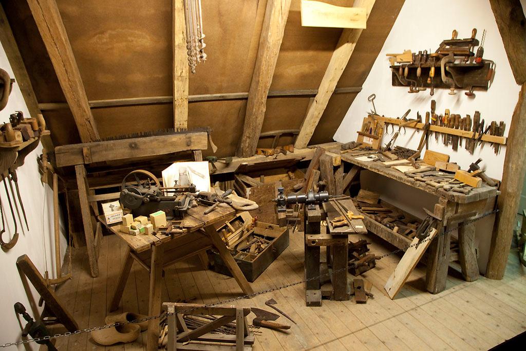 Museumboerderij het Hofshuus - Varsseveld - IMG_4145