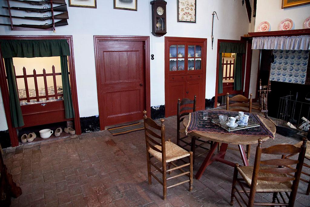 Museumboerderij het Hofshuus - Varsseveld - IMG_4160