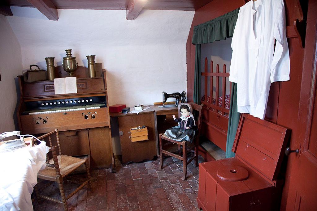 Museumboerderij het Hofshuus - Varsseveld - IMG_4166