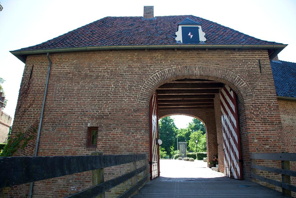Kasteel huis Bergh - ''s-Heerenberg - IMG_2084