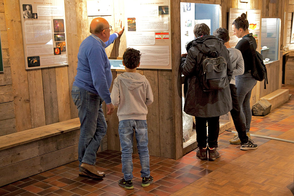 Bezoekerscentrum Min40celsius - Varsselder - IMG_1773