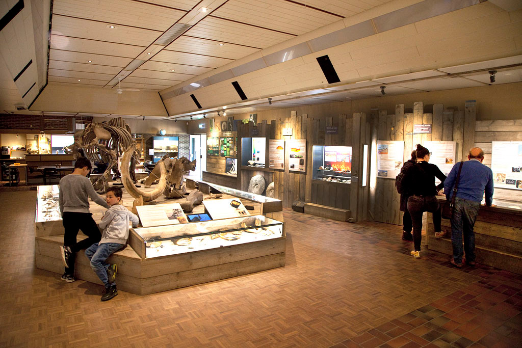 Bezoekerscentrum Min40celsius - Varsselder - IMG_1795