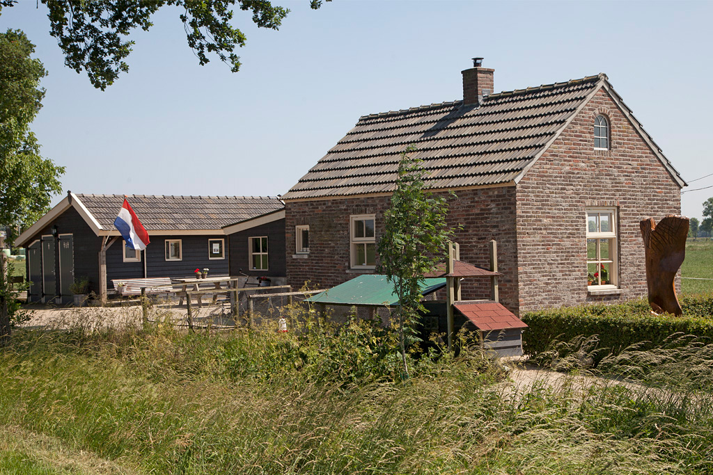 De Moezeköttel - Megchelen - IMG_2242 Regio Achterhoek - Liemers